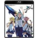 エウレカセブンAO 6 【Blu-ray】
