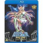 聖闘士星矢Ω 3 【Blu-ray】