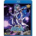 聖闘士星矢Ω 5 【Blu-ray】