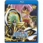 聖闘士星矢Ω 10 【Blu-ray】