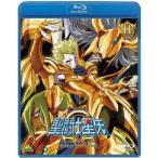 聖闘士星矢Ω 11 【Blu-ray】