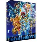 聖闘士星矢Ω Ω覚醒(オメガカクセイ)編 Blu-ray BOX 【Blu-ray】