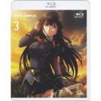 バディ・コンプレックス 3 【Blu-ray】