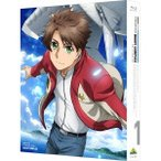 バディ・コンプレックス 1 (初回限定) 【Blu-ray】