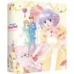 魔法の天使 クリィミーマミ Blu-rayメモリアルボックス 【Blu-ray】