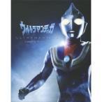ショッピングウルトラマン ウルトラマンティガ Complete Blu-ray BOX 【Blu-ray】