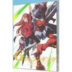 ガンダム Gのレコンギスタ  2 特装限定版   Blu-ray