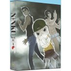 NINKU-忍空- Blu-ray BOX 2 【Blu-ray】