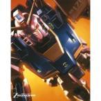 機動戦士Zガンダム メモリアルボックス Part.I  特装限定版   Blu-ray