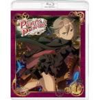 プリンセス・プリンシパル I《特装限定版》 (初回限定) 【Blu-ray】
