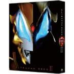 ショッピングウルトラマン ウルトラマンジード Blu-ray BOX II 【Blu-ray】