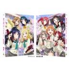 ラブライブ!サンシャイン!! 2nd Season 7《特装限定版》 (初回限定) 【Blu-ray】