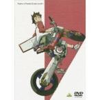 交響詩篇エウレカセブン1 【DVD】