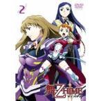 舞-乙HiME 2 【DVD】