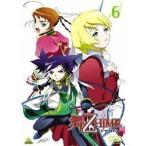 舞-乙HiME 6 【DVD】