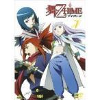 舞-乙HiME 7 【DVD】