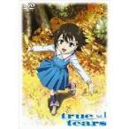 true tears vol.1 【DVD】