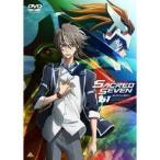 セイクリッドセブン Vol.01 【DVD】