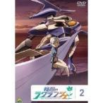 輪廻のラグランジェ 2 【DVD】