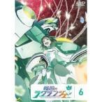 輪廻のラグランジェ 6 【DVD】