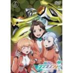 輪廻のラグランジェ season2 6 【DVD】