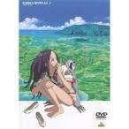 エウレカセブンAO 2 【DVD】