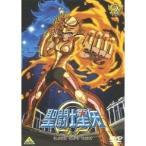 聖闘士星矢Ω 2 【DVD】