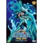 聖闘士星矢Ω 4 【DVD】