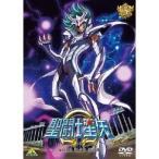 聖闘士星矢Ω 5 【DVD】