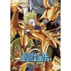 聖闘士星矢Ω 11 【DVD】