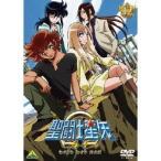 聖闘士星矢Ω 12 【DVD】