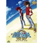 聖闘士星矢Ω 13 【DVD】