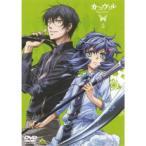 カーニヴァル 5 【DVD】