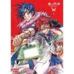 カーニヴァル 6 【DVD】