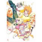 カーニヴァル 2 (初回限定) 【DVD】