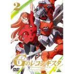 ガンダム Gのレコンギスタ  2  DVD