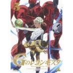 ガンダム Gのレコンギスタ  5  DVD