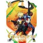 ガンダム Gのレコンギスタ  6  DVD