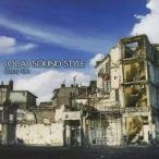 LOCAL SOUND STYLE/キャリー・オン 【CD】
