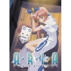 ARIA The NATURAL DVD-BOX(初回限定) 【DVD】