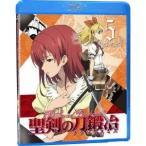 聖剣の刀鍛冶 Vol.5 【Blu-ray】