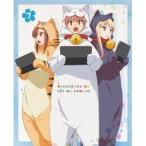 さくら荘のペットな彼女 Vol.7 【DVD】