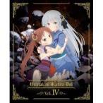 機巧少女は傷つかない Vol.4 【Blu-ray】