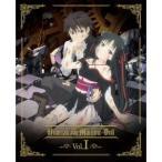 機巧少女は傷つかない Vol.1 【DVD】