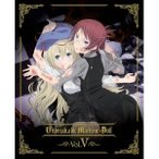 機巧少女は傷つかない Vol.5 【DVD】