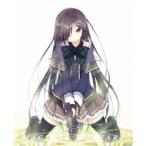 魔法戦争 第1巻 【DVD】