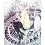 魔法戦争 第3巻 【DVD】