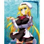 星刻の竜騎士 第2巻 【Blu-ray】