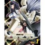 健全ロボ ダイミダラー Vol.1 【Blu-ray】