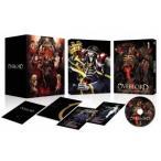 オーバーロード 1 【Blu-ray】